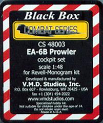 Black box ea forex